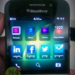 BlackBerry-X10-2