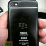 BlackBerry-X10-3