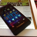 Blackberry-Z10-2