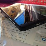 Blackberry-Z10-4