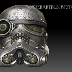 Caque-Steampunk-Stormtrooper-1