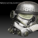 Caque-Steampunk-Stormtrooper-2