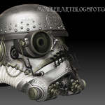 Caque-Steampunk-Stormtrooper-3