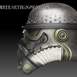 Caque-Steampunk-Stormtrooper-5