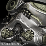 Caque-Steampunk-Stormtrooper-7