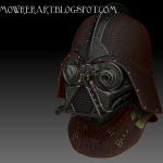 Casque-Steampunk-Dark-Vador-2
