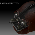 Casque-Steampunk-Dark-Vador-5