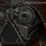 Casque-Steampunk-Dark-Vador-6