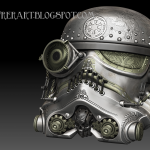 Casque-Steampunk-Stormtrooper-0