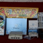 Collection-Jeux-Dreamcast-00