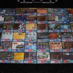 Collection-Jeux-Dreamcast-010
