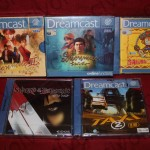 Collection-Jeux-Dreamcast-014
