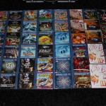 Collection-Jeux-Dreamcast-02
