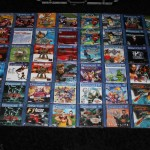 Collection-Jeux-Dreamcast-03