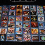 Collection-Jeux-Dreamcast-08
