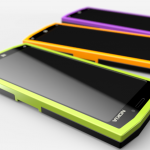 Nokia-Lumia-Play-01
