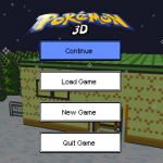 Pokemon-3D-00