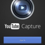 Youtube-Capture-01