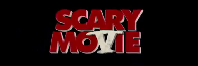 bande-annonce-scary-movie-5-video