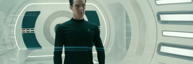 bande-annonce-star-trek-2-into-darkness-video