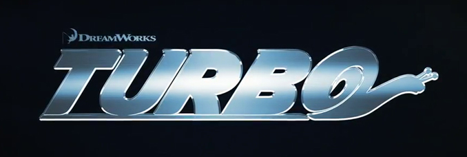 bande-annonce-turbo-video