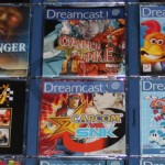 collection-jeux-dreamcast