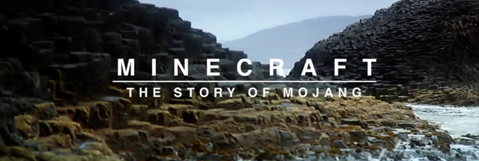 documentaire-minecraft-mojang-video