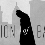 evolution-batman-logo