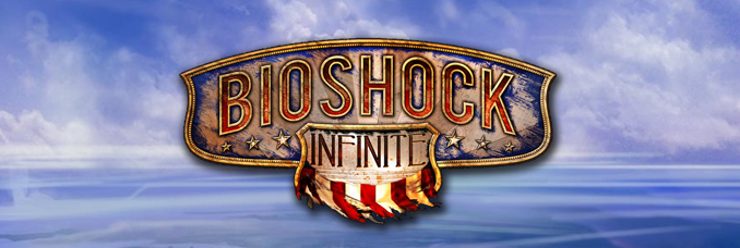 intro-video-bioshock-infinite