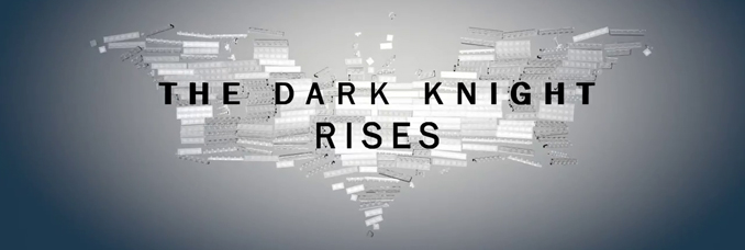 lego-dark-knight-rises-video