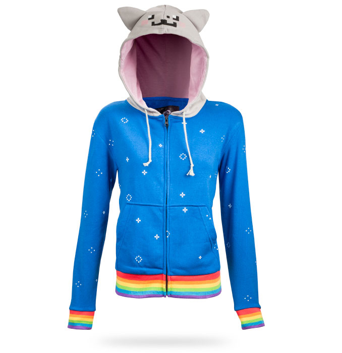 sweat-nyan-cat