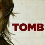 tomb-raider-2013-survivor-video