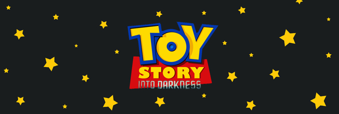 toy-story-star-trek-into-darkness-video