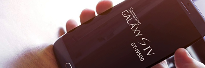 video-samsung-galaxy-s4-concept
