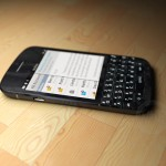 BlackBerry-X10-02