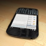 BlackBerry-X10-03