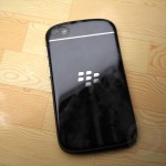 BlackBerry-X10-05