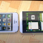 Blackberry-z10-vs-iphone-5-03