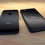 Blackberry-z10-vs-iphone-5-05