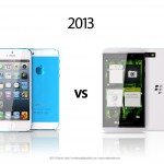 Blackberry-z10-vs-iphone-5-08