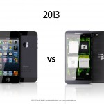 Blackberry-z10-vs-iphone-5-09