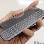 Clavier-iPhone5-Aimante-00