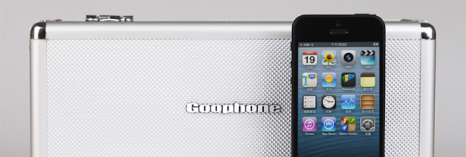 Clone-iPhone5-Goophone-i5
