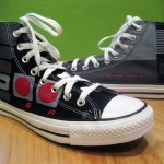 Converse-All-Star-Nintendo-1