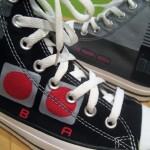 Converse-All-Star-Nintendo-2