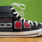 Converse-All-Star-Nintendo-3