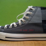 Converse-All-Star-Nintendo-4