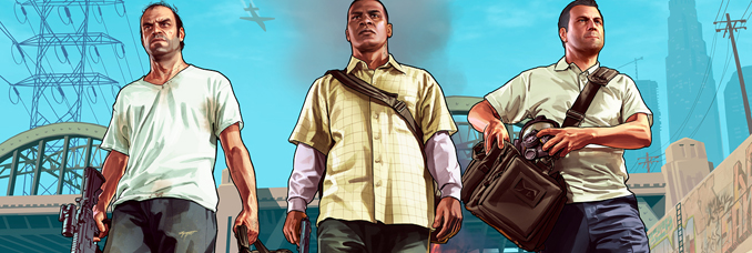 GTA5-PC-Confirme