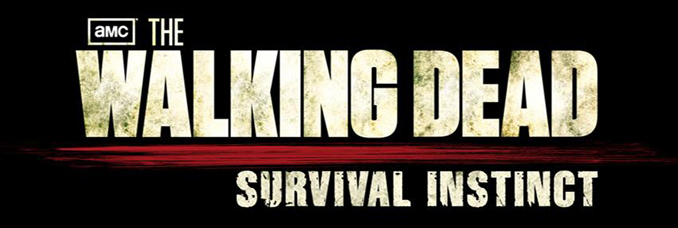 Jeu-Video-Walking-Dead-Survival-Instinct-FPS