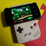 Manette-GameBoy-Android-1